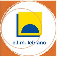 logo fournisseur_elm leblanc