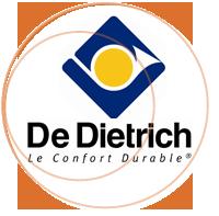 logo fournisseur de dietrich