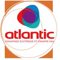 logo fournisseur atlantic