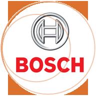 logo fournisseur bosch